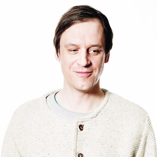Jan Peter Kampwirth