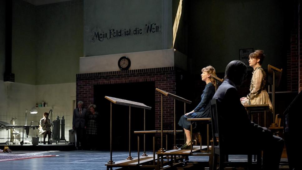 Heimweh & Verbrechen (c)  W.Mair