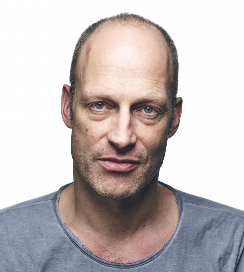 Meyerhoff Joachim