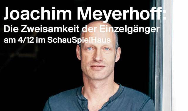 Joachim Meyerhoff