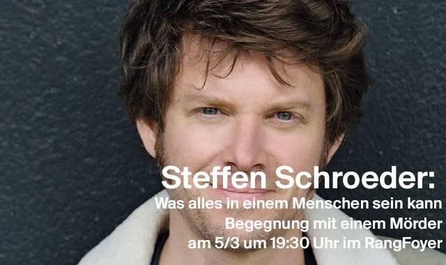 Steffen Schröder