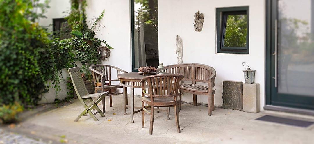 home schwarzpappelhof. Black Bedroom Furniture Sets. Home Design Ideas