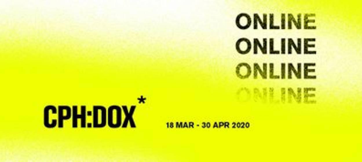 CPH:DOX online April 2020