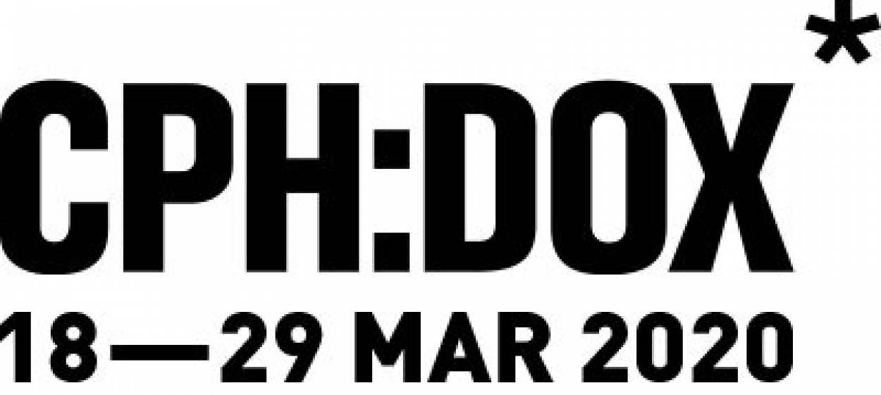 CPH:DOX 18-29 MARCH 2020