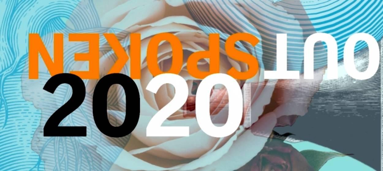 hotdocs2020