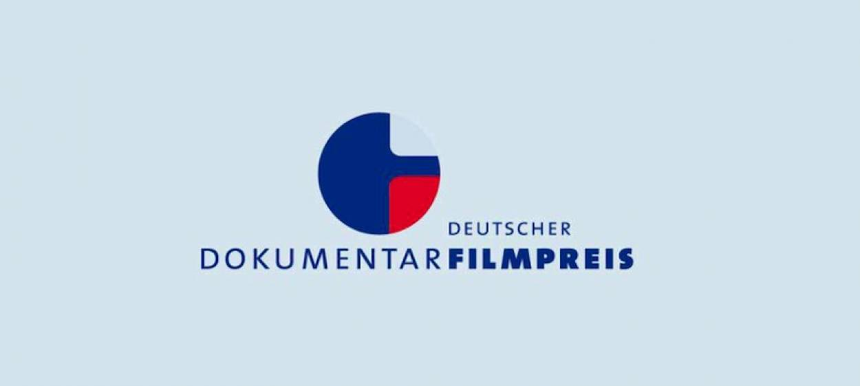 The GERMAN DOCUMENTARY AWARD was presented on June 29,
