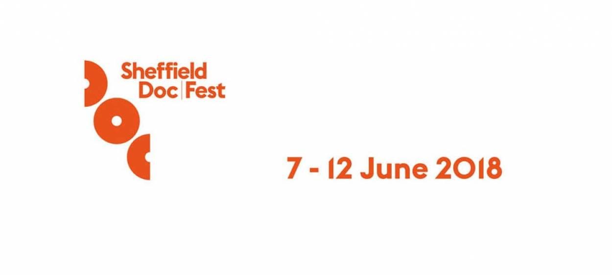 25th Edition Sheffield Doc|Fest