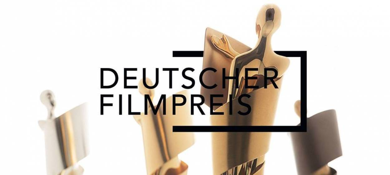 German Film Award