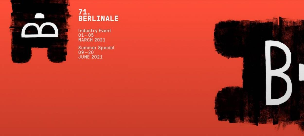 71 Berlinale 2021 Will Be a Festival in Two Stages