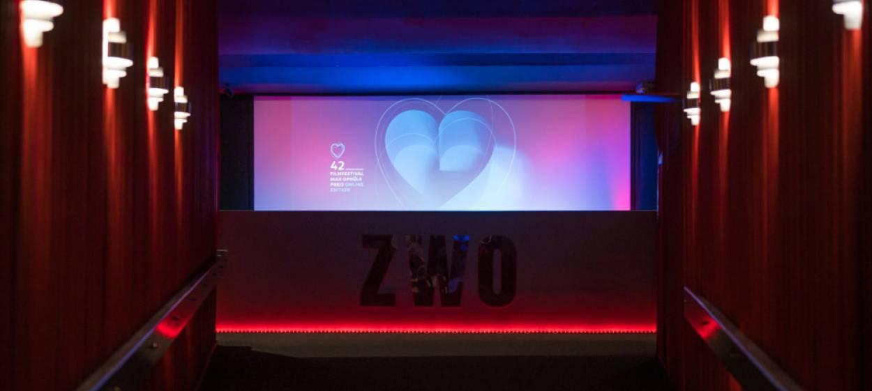 2021 42 Max Ophüls Preis Film Festival