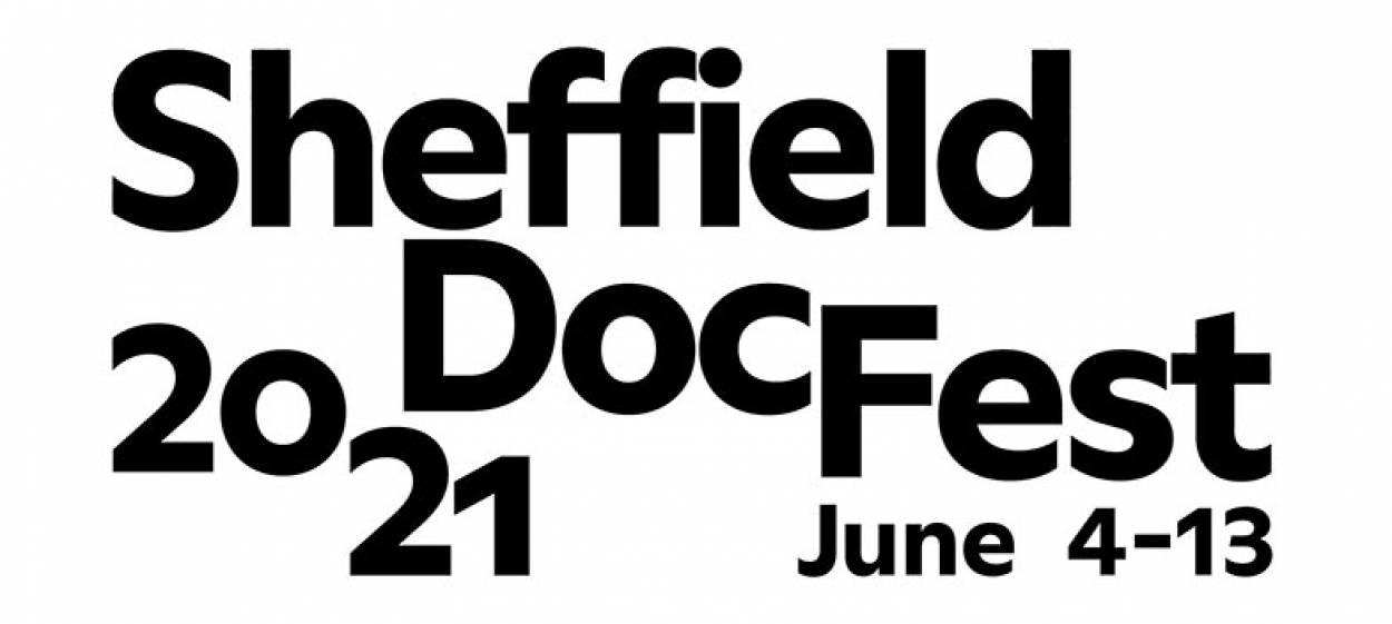 28 Sheffield DocFest 2021, June 4—13