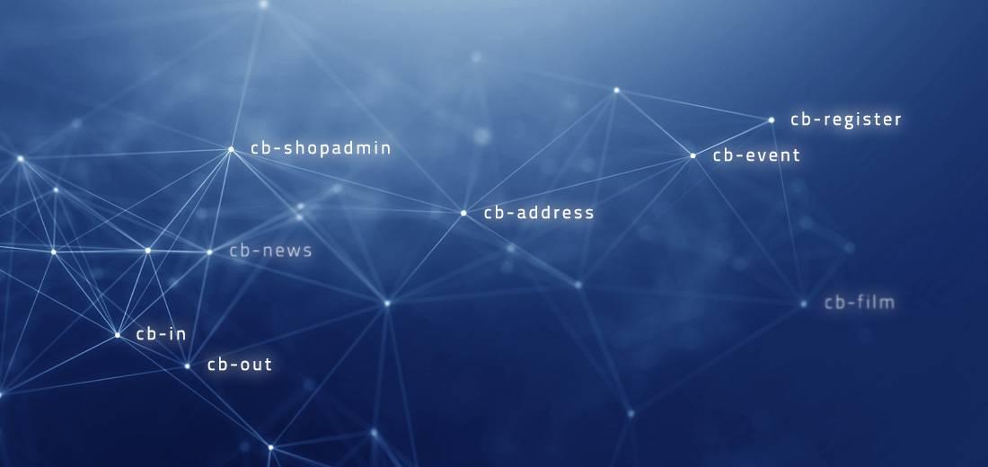 Info-Hub CultureBase