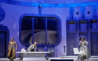 Bildergebnis für berlin deutsche oper die fledermaus thomas jauk