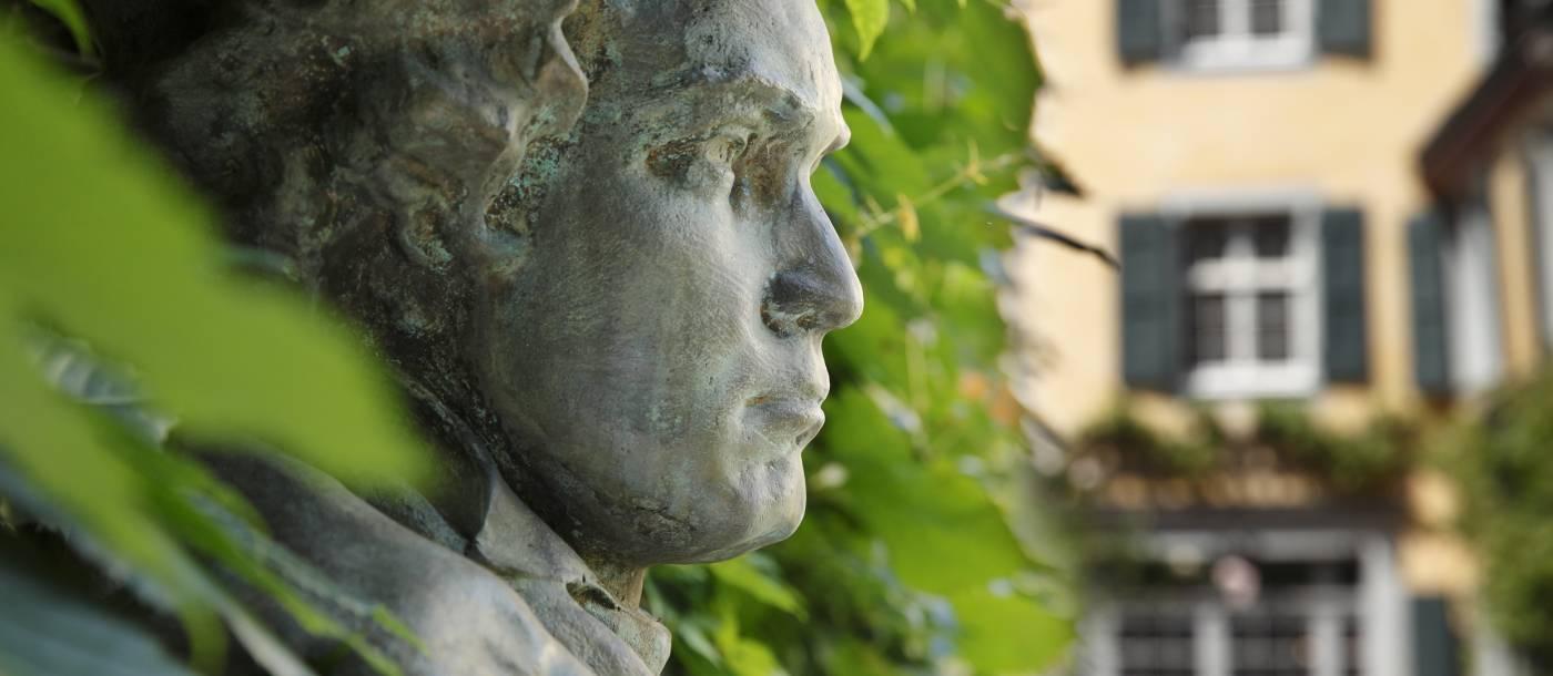 Beethovens 250. Geburtstag
