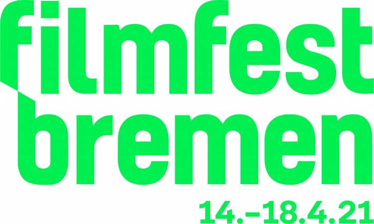 6. Filmfest Bremen