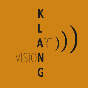 KlangART Vision