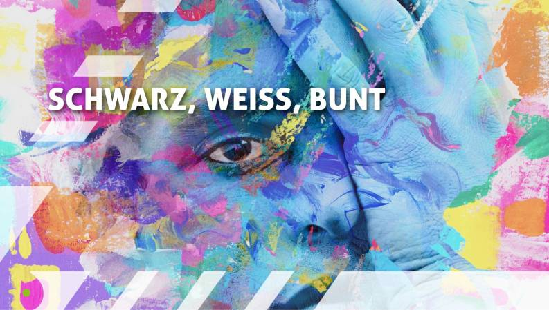 Deutscher Jugendfilmpreis 2021