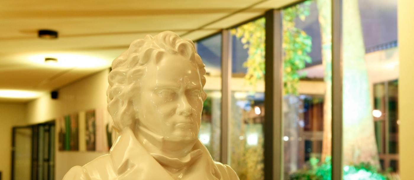 Beethovenfest Bonn 2019