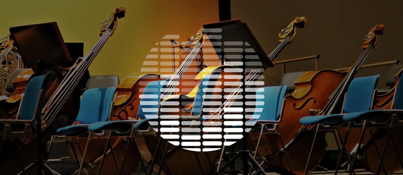 Gazette Neue Musik in NRW