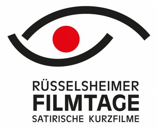 Rüsselsheimer Filmtage