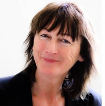 Susanne Stelzenbach