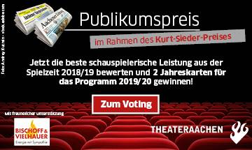 theater aachen spielplan