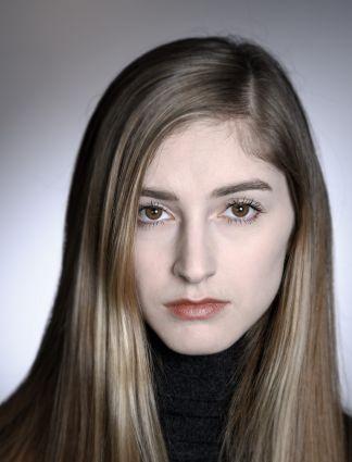 Marta Cerioli