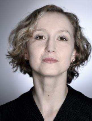 Xenia Wiest