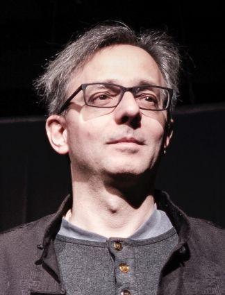 Christoph Iacono
