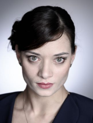 Laura Nicole Vigano
