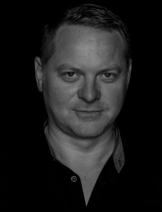 Pawel Lawreszuk