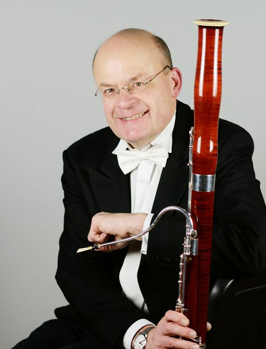 Konrad Werner