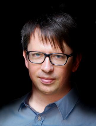 Florian Frenzel