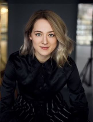 Emily Klinge