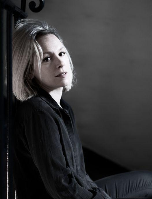 Stefanie Rösner