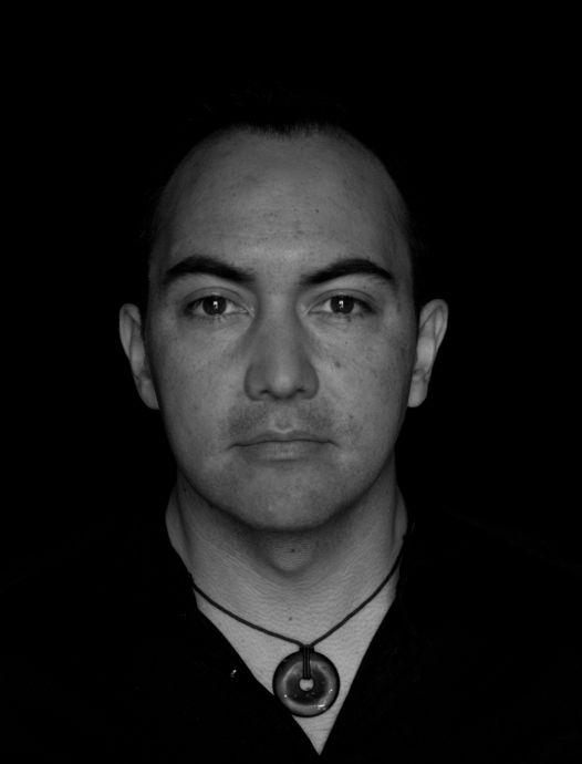 Carlos Moreno Pelizari