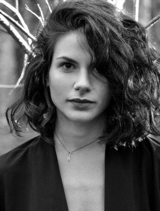 Chiara Pareo