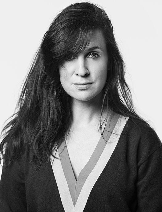 Sandra Gerling