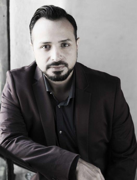 Patricio Arroyo