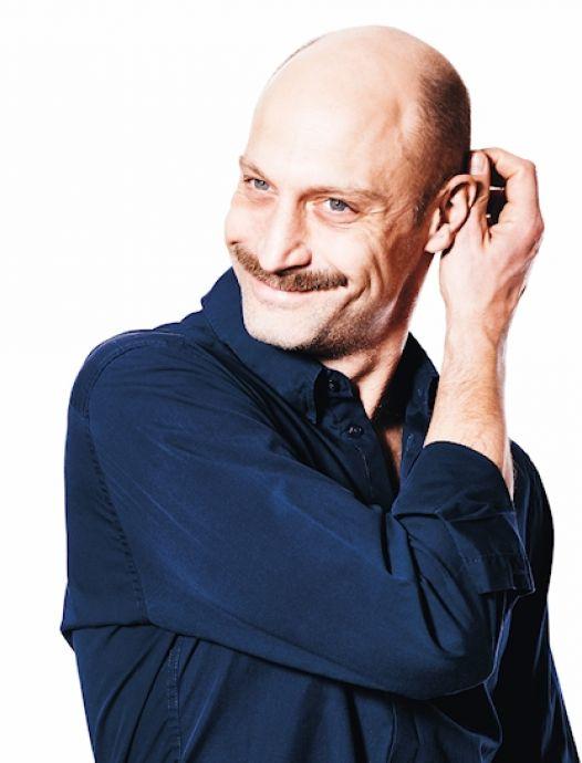 Andreas Grötzinger