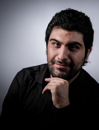 Gagik Vardanyan