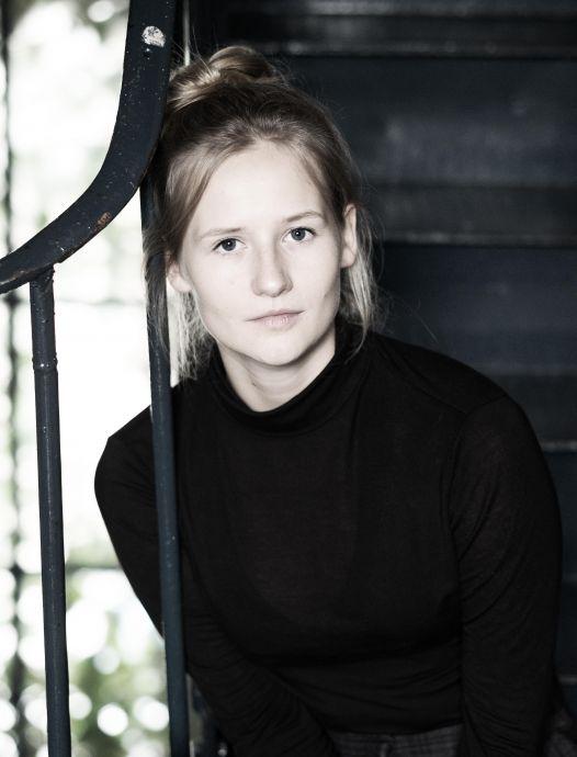 Tina Schorcht