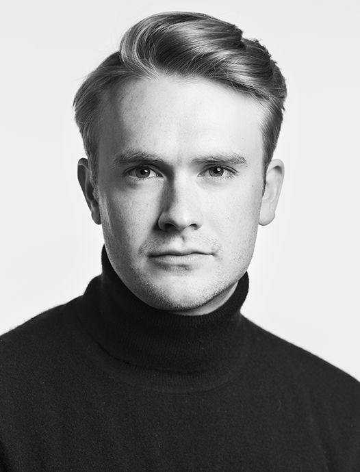 Nico-Alexander Wilhelm