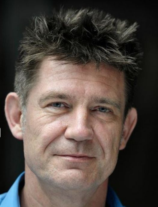 Harald Ingenhag