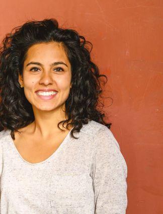 Lea Sherin Kübler