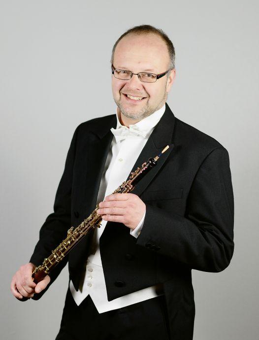 Stéphane Egeling