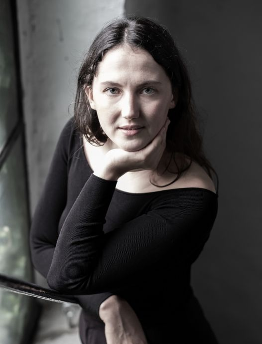 Rosha Fitzhowle