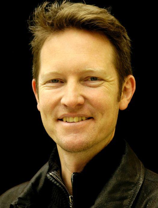 Dean Wilmington