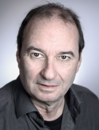 Frank Schneiders