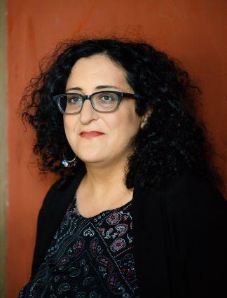Leyla Ercan